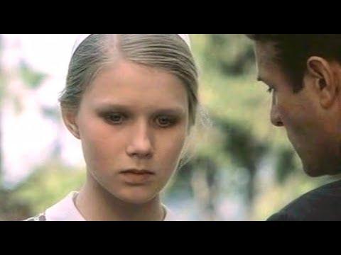Что такое любовь ( Даша Михайлова отвечает )