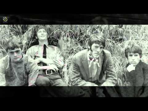 The Grass Roots - Midnight Confessions [HQ Audio]