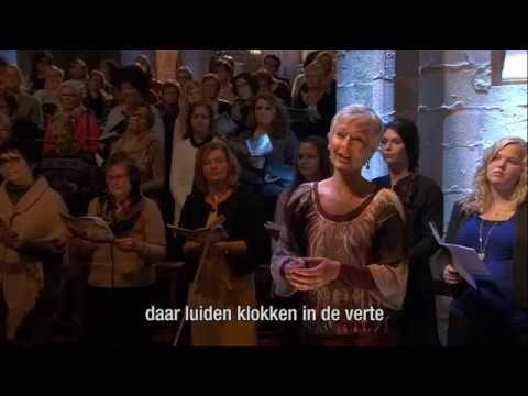 Nederland Zingt: Stad van goud