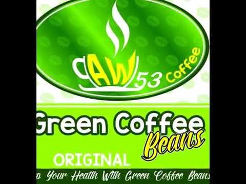 0856.4676.7733, Kopi Hijau Pelangsing Badan, Green Coffee Seduh