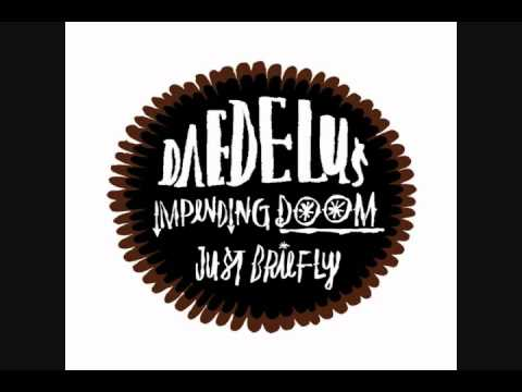 Daedelus - Just Briefly (Umod Remix)