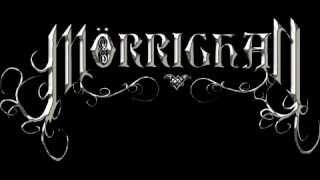 Mörrighan - Evocation (Hear our Cry 2013)