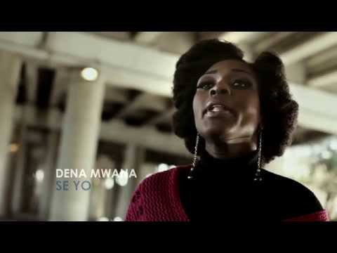 Dena Mwana - SeYo (official video)