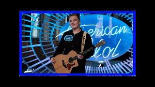'American Idol' season 16 third audition episode recap | Radio and TV Talk