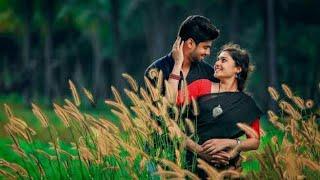 Adi Unakunutha Unakunutha Mane அடி உனக்குன்னுதான் Official HD Lyrics Video Song Latest Tamil 2020