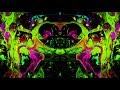 Men Without Hats - Safety Dance (Dollhouse Remix)  //  ArtMeetzBeatz  // 1080p