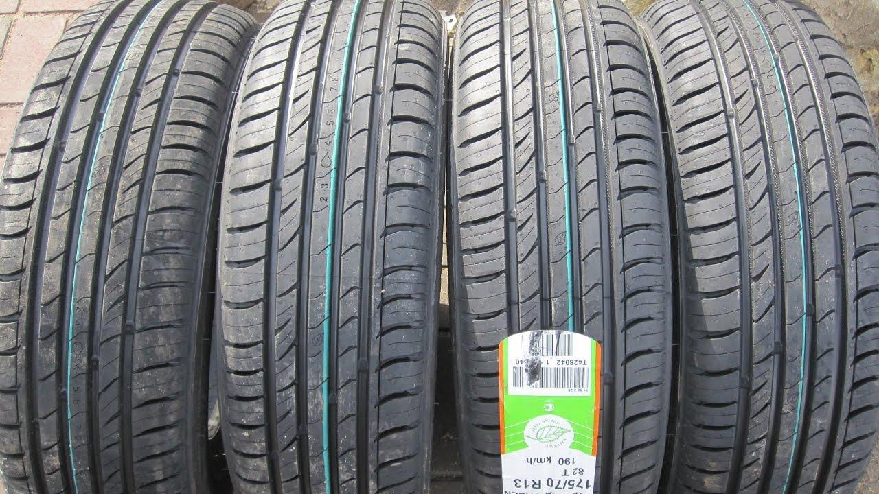 . Nokian hakka green 2. Отзывы о шинах и обсуждение резины nokian hakka green 2 на форуме. Здесь вы можете купить шины для своего автомобиля.