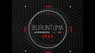 Video Afro House 2015 vol 3 BURUNTUMA download MP3, 3GP, MP4, WEBM, AVI, FLV Mei 2018