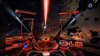 Elite: Dangerous 1.2.03 - Hunting for Anaconda (FA Off on Mouse+KeyPad)(Bounty Hunting on Resource extraction site - last target in session Flight Assist Off Mouse - Logitech G100 KeyPad - Razer Nostromo Watch on Chrome for ..., 2015-03-12T21:16:25.000Z)