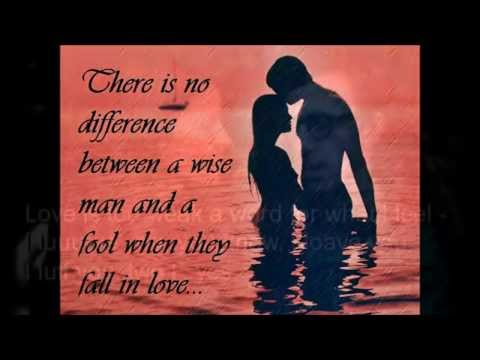 Love Couple Quotes - hug much and much of your lover