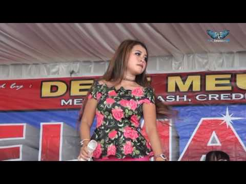 Ojo Nguber Welas ELMASDA Voc; Nenok Kristina