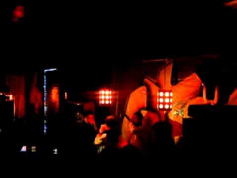 Opozit-Hakuna Matata (Live)