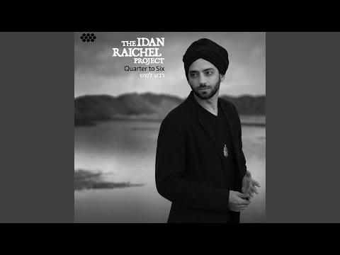 Mon Amour (My Love) (feat. Vieux Farka Touré)