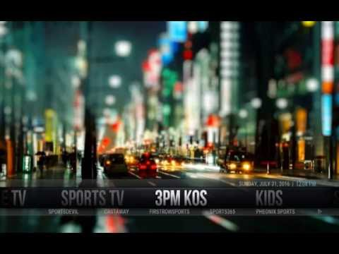 installing adult channels kodi http://afiretv.wix.com/learn