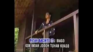 Download Mp3 Boy Sandi   Luko Den Baok Mati Lagu Minang    Youtube