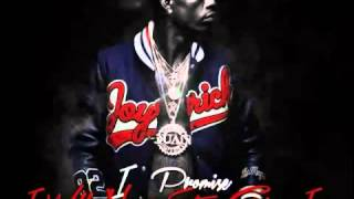 Repeat youtube video Rich Homie Quan - Man of the Year