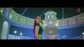 Brand_ dheera gill  Gurjel Akhdar ( full song) Jerry sharan