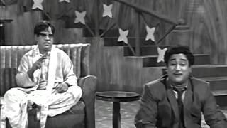 Neeye Unakku Endrum - Bale Pandiya