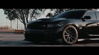 AV  Lamborghini Gini Feat. Juicy J - Cash (Maga Remix)