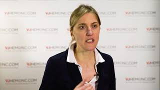 Novel methods to assess the effectiveness of chemotherapy in AML patients: MRD