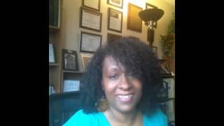 Menopause and Hair Loss (Thinning)