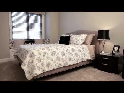Show Home - Athabasca - New Homes Edmonton Alberta