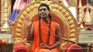 Sleep your way to health - Meditation Technique: Nithyananda