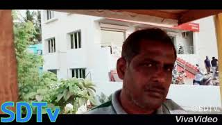 thiruttuvcd Tamil moves Ambattur