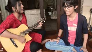 Download Hindi Video Songs - Nachde Ne Saare & Sau Aasmaan Cover