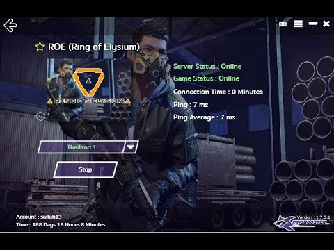 ring of elysium xbox one download