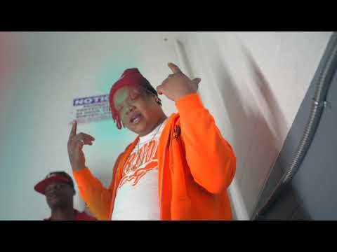 Dirty Red x 41 Sheist – Cookie (Shot By Dexta Dave)