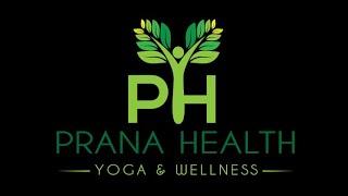 Vinyasa Flow Yoga 3