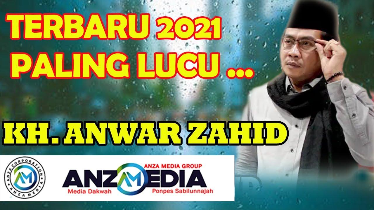 KH ANWAR ZAHID TERBARU 2021 LIVE DS. PETAHUNAN KEC. GADINGREJO KAB. PASURUAN JAWA TIMUR