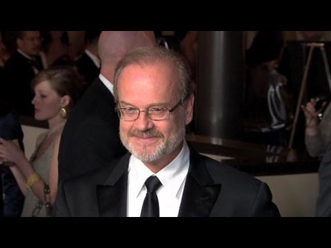 Kelsey Grammer Gets Emotional at Parole Hearing of Man Who Killed His Sister