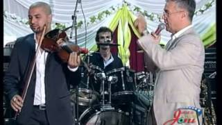 Ramadan Krasniqi & Ervin Gonxhi &Spartak Kurteshi,Eris Korra,Tim Bega - Turke, Tradhtare (Live 2010)