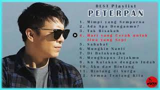 Peterpan Noah Full Album Terbaik Menghapus Jejakmu Ariel Best Songs Tanpa Iklan