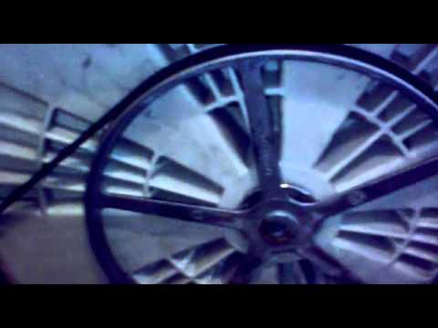 Видео Срочный ремонт стиральных машин