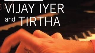Jazz Musician Vijay Iyer