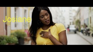 Josiane Coly - Nob Ba Dof clip officiel