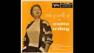 Anita O´Day - Don´t Be That Way