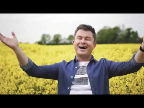 Michael English - Then it's Love - The Official Music Video