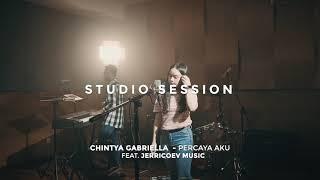 Percaya Aku - Chintya Gabriella (acoustic version)