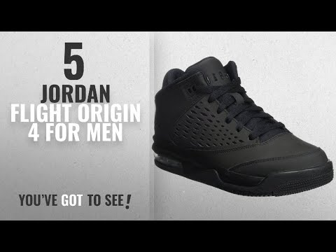 8f37ad1922b Nike JORDAN FLIGHT ORIGIN 2