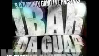 """Ja-Bar (JBAR) """"My Money"""" ft. Soulja Boy : 404-418-6798"""