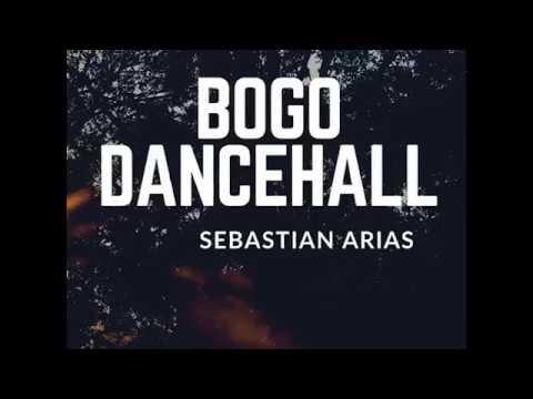 BogoDanceHall - Sebastian Arias