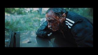 Фильм Упыри - Тизер первого Белорусского слэшера