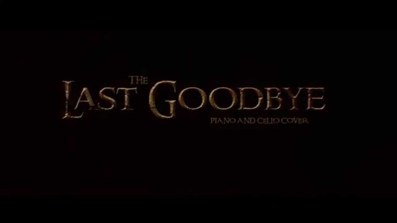 Worldbuilders.org: The Last Go...