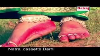 माता रानी के हिट भजन 2018 | माँ शारदा भवानी बैठी है | Bundelkhandi Song 2018 | Sharda Mata Bhajan