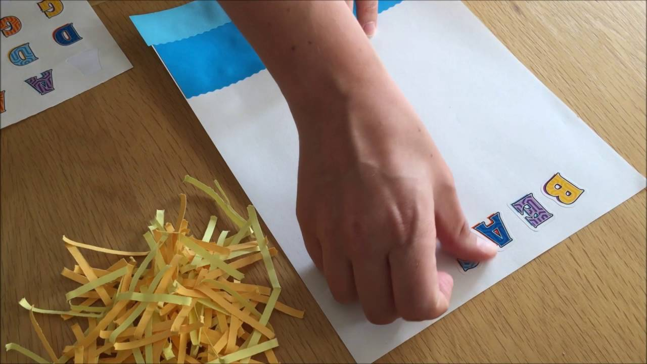 How to scrapbook a holiday - How To Make A Holiday Scrapbook With Fellowes Ad