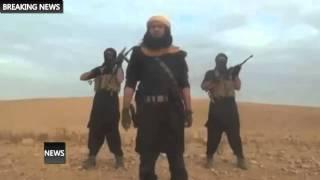 МИРОВЫЕ НОВОСТИ СЕГОДНЯ! Война в Сирии закончится за годl ! USA STOP TERROR